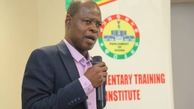 MMDAs urged to adopt innovative ways to derive maximum benefits from oil industry