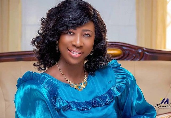 I will sue whoever samples my songs – Cindy Thompson