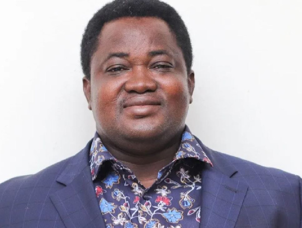 Govt performance contract with School Heads may be fuelling WASSCE malpractice – Lecturer
