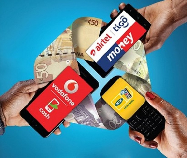 Rapid improvements in payment systems key driver for financial services – BoG