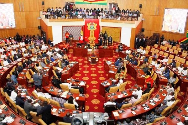 Anti-LGBTQ+ Bill will receive 100 percent votes from Parliament – MP