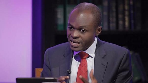 Kpebu punches GLC over retrospective application of rule