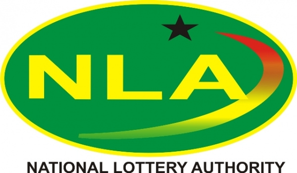 NLA to clamp down all unlicensed lottery operators