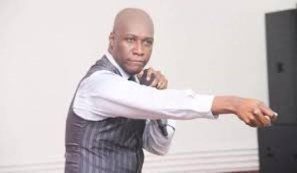 God will judge you – Prophet Oduro to Assembly Members accepting bribes from MMDCE aspirants