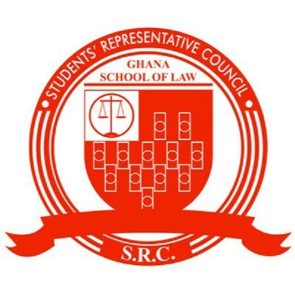 Ghana School of Law SRC to petition Parliament over mass failure