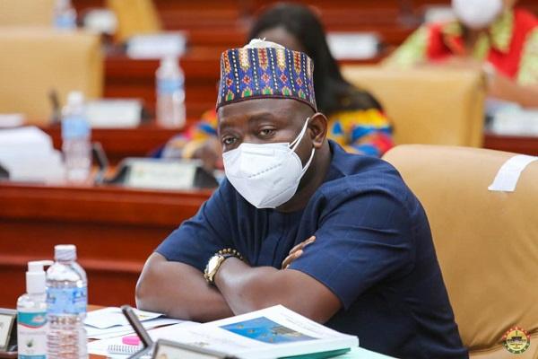 Netherlands Embassy denied me visa with claims I may not return back to Ghana – Suhuyini