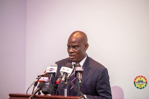 State the aspects you agree with or otherwise – Minority to Attorney General