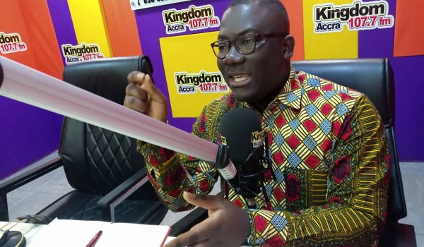 NPP has created an entrepreneurial eco-system – YEA Research Analyst