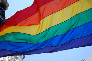 The lawyer argues that practices of LGBTQI+ are not legal
