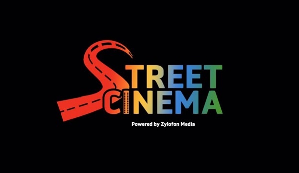 Movie lovers hail first edition of Elivento's 'Street Cinema'