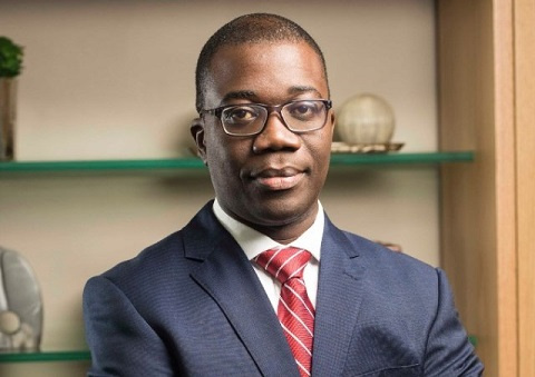 Banking ethics as crucial as profits, other KPIs – Fidelity Bank CEO