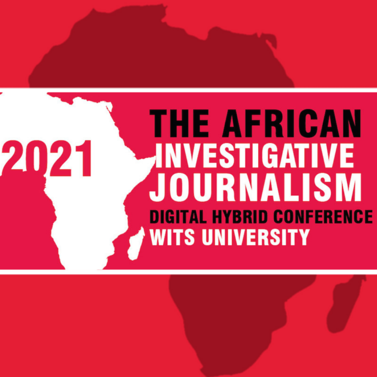 17th African Investigative Journalism Conference takes off across five cities