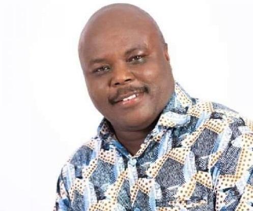 NDC Runs Down State Enterprises – Minister