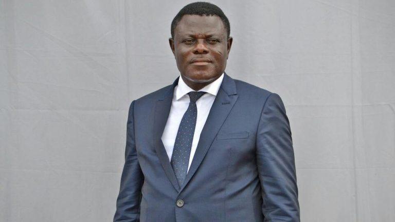 Asante Kotoko: Manhyia denies Board Chairman's resignation