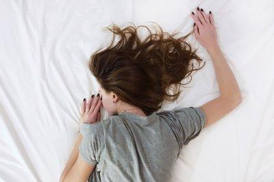 Study: Sleep issues linked to mental health disorders