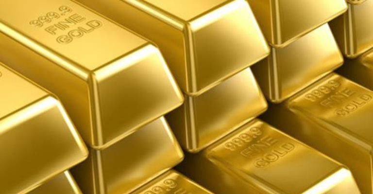 Gold scams in Ghana – Mitigating the risk of fraud