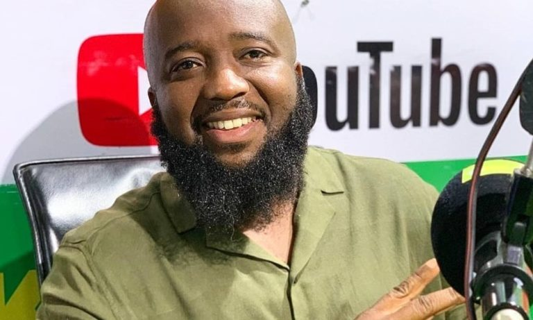 Bulldog And Other Artiste Managers Must Discipline Their Artistes When They Go Wrong- Trigmatic Suggests