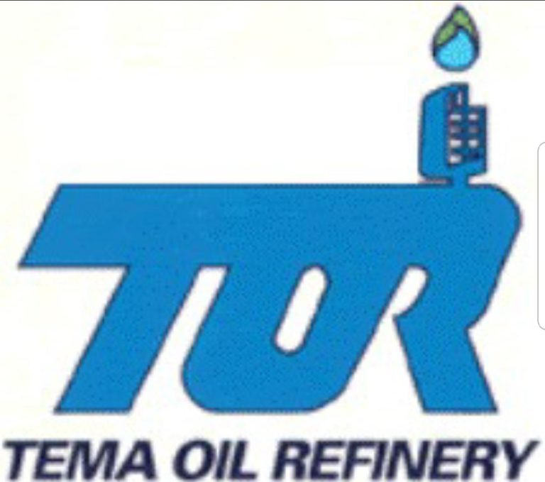 Minority caucus to launch parliamentary probe into missing oil scandal at TOR [Read]