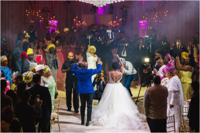 Tips to Consider Before Getting Married