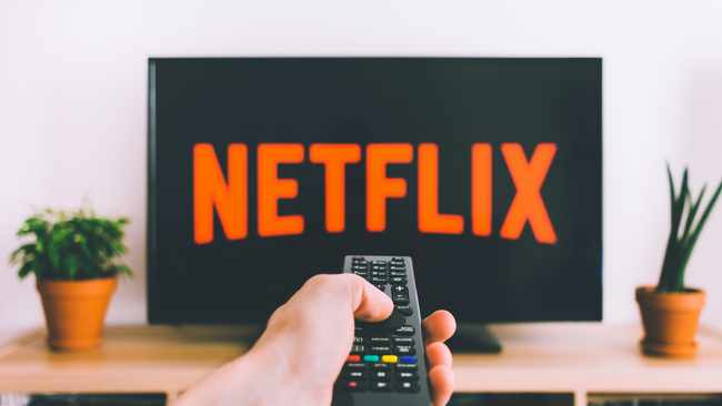Netflix increases prices for Standard and Premium plans