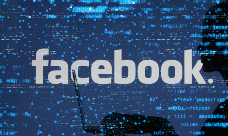 Facebook announces plans to change its name