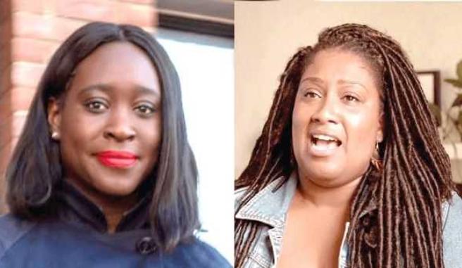 4 UK female MPs to attend GUBA awards in Ghana