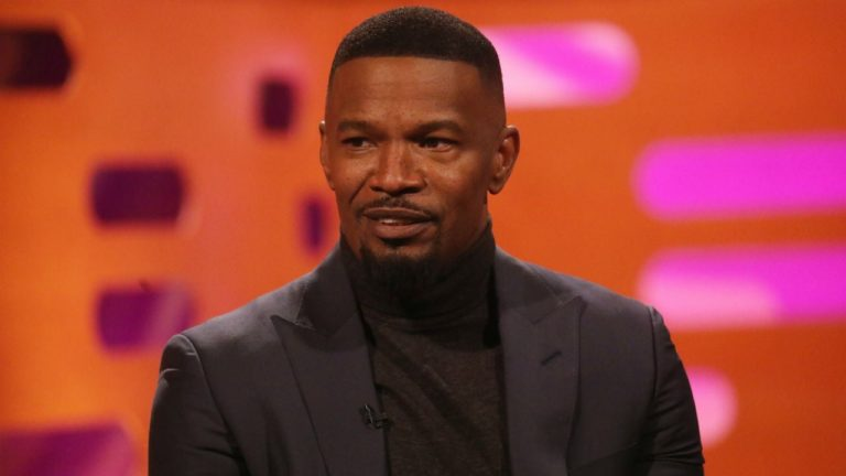 It's not worth it –American actor Jamie Foxx explains why he plans never to get married » ™