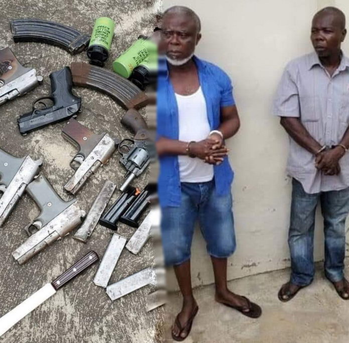 Coup plot: Money is no problem – Mac Palm assures soldiers